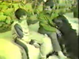 Teen animal sex Animal (Video